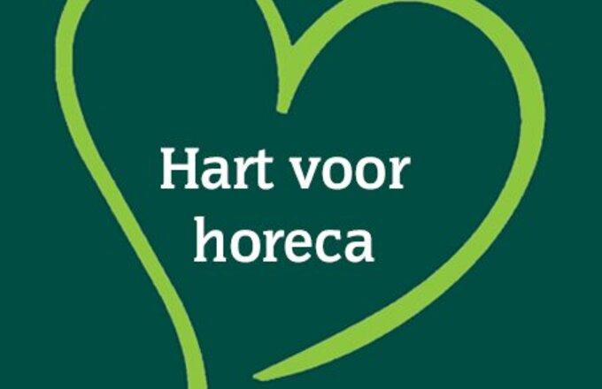 hart-voor-horeca-corona-vierkant-1.jpg