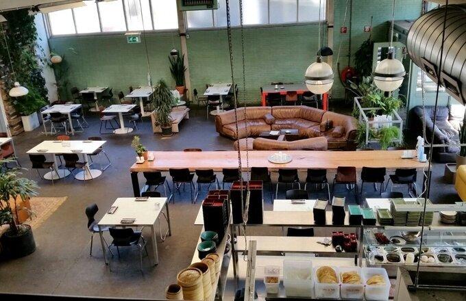 restaurant-leen-explore-utrecht-4.jpg