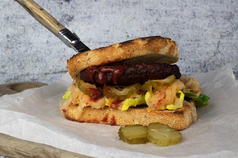 61301-mediterraanse-vega-burger-600.jpg