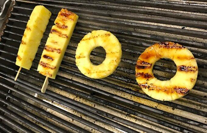 ananas-op-de-bbq.jpg
