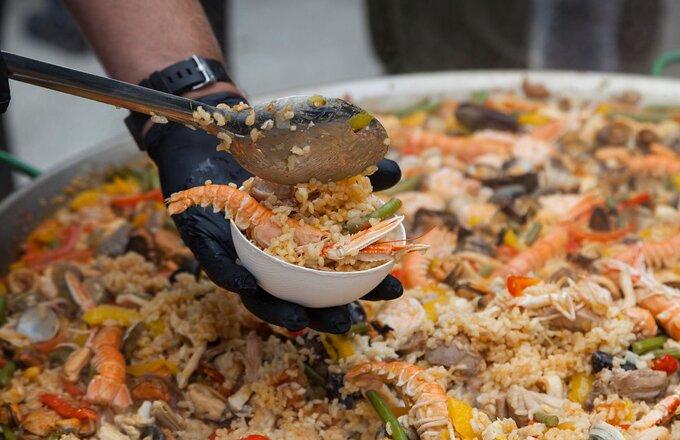 meester-in-de-vis-paella.jpg