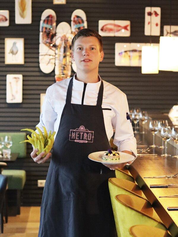 ode-aan-zeebaars-rens-groters-metro-city-kitchen.jpg