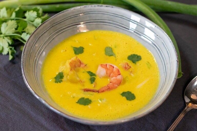 pompoen-curry-soep-680px.jpg