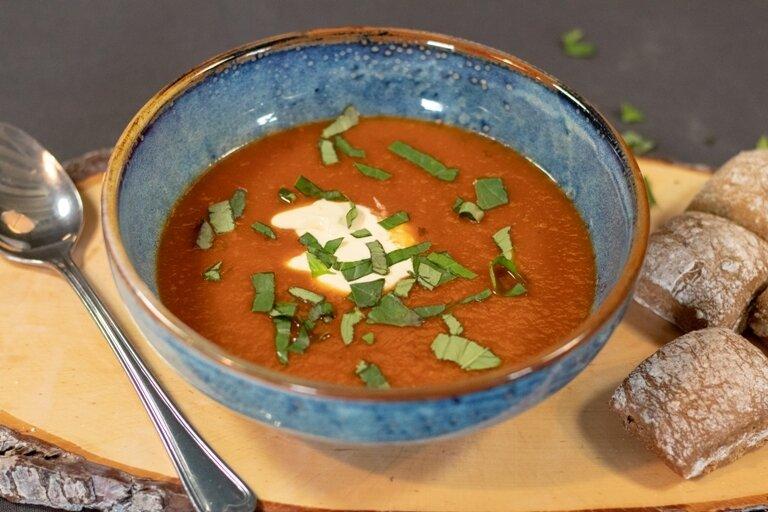tomaten-basilicum-soep-680px.jpg